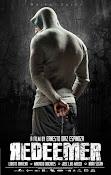 Redentor (2014) ()