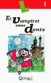http://www.queraltedicions.com/uploads/libros/162/docs/el%20vampirillo.pdf