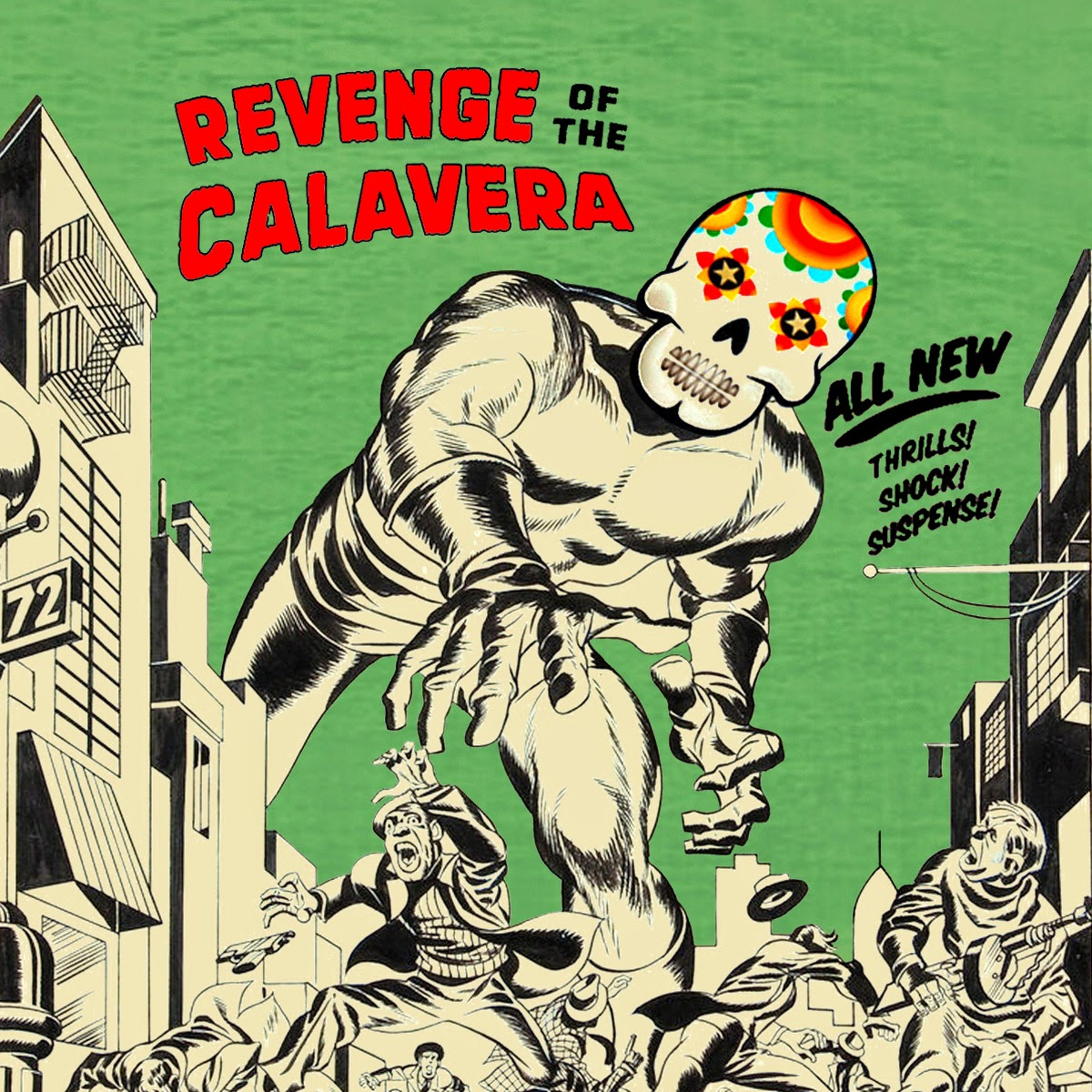 www.d4am.net/2014/04/deela-revenge-of-calavera-free-download.html