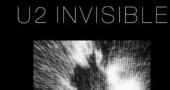 https://itunes.apple.com/us/album/invisible-red-edit-version/id808571195