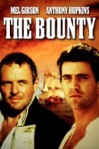 number-9-the-bounty-movie-about-sailing-sealiberty-cruising