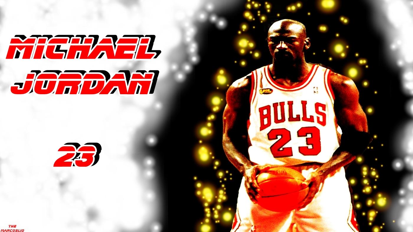 Michael Jordan HD Wallpaper | Beautiful HD Wallpapers