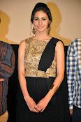Amrya dastur glamorous photos-thumbnail-14
