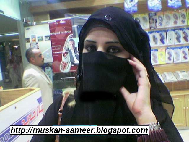 arabi singles Meet divorced emirati women for marriage and find your true love at muslimacom sign up today and browse profiles of divorced emirati women for marriage for free.