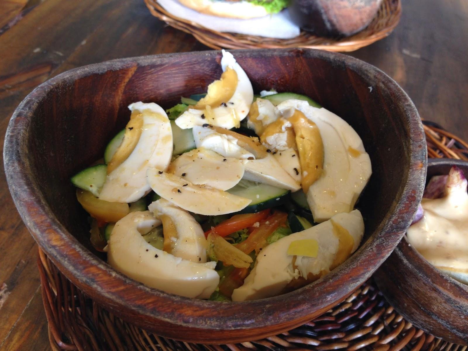 Denise YalungEnchanted Farm Cafe