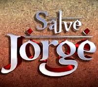 """evangélicos - Evangélicos protestam contra """"Salve Jorge""""  Salve_jorge"""