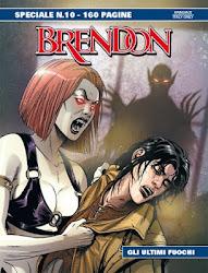 Brendon Speciale 10
