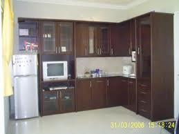 dapur minimalis 2 desain dapur minimalis modern idaman