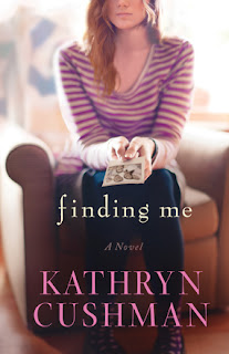 http://bakerpublishinggroup.com/books/finding-me/351450