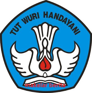 tut+wuri+handayani Cara mengecek NUPTK, dapodik dan data guru PTK 2013 online