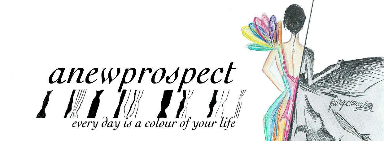 anewprospect | di Bui Ngoc Trang Sara