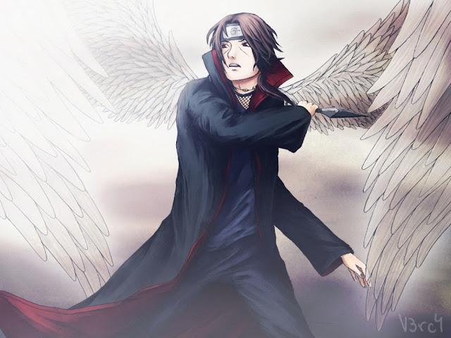 "<img src=""http://1.bp.blogspot.com/-OGIDWLOFPMc/UrqI65ewduI/AAAAAAAAGdc/bD6-DxKBI-o/s1600/hf4.jpeg"" alt=""Naruto Anime wallpapers"" />"