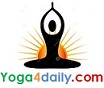 Free yoga videos online - hatha yoga,bikram yoga,yoga poses,yoga for beginners