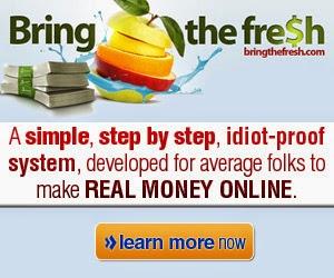 http://de7037qay902ejh94cuaripnqg.hop.clickbank.net/?tid=MYGATENOW