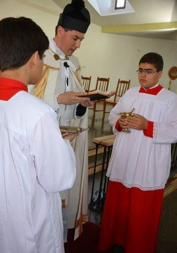 Matrimonio Catolico Tradicional : Acción litúrgica boda tradicional en argentina