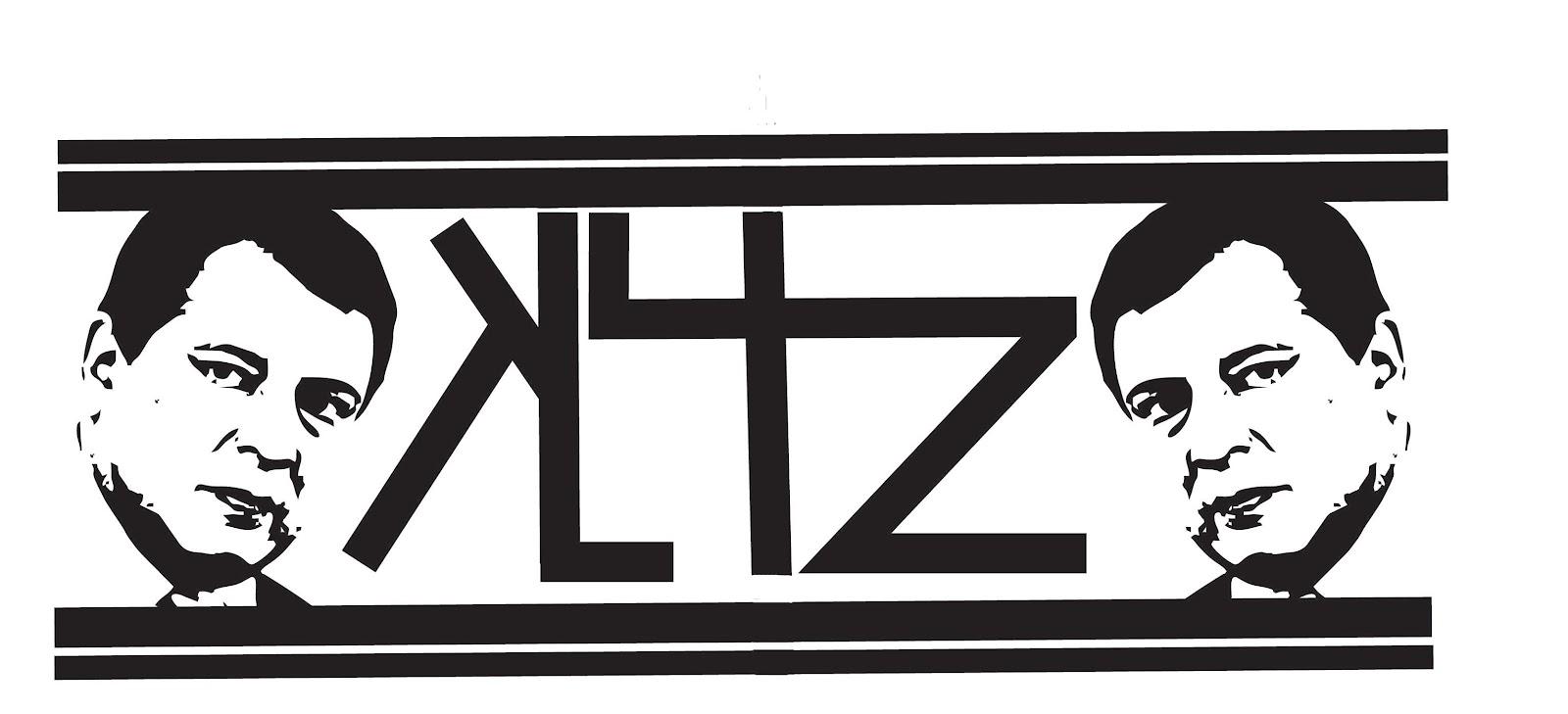 http://1.bp.blogspot.com/-OGL-Co7AOuk/T8tmaTc0KTI/AAAAAAAAAQs/FjEZqWj79LQ/s1600/klutz-logo.jpg