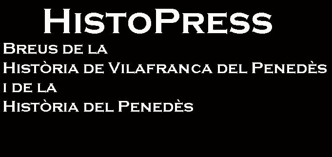 HistoPress