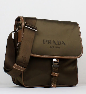 cheap prada bags on sale