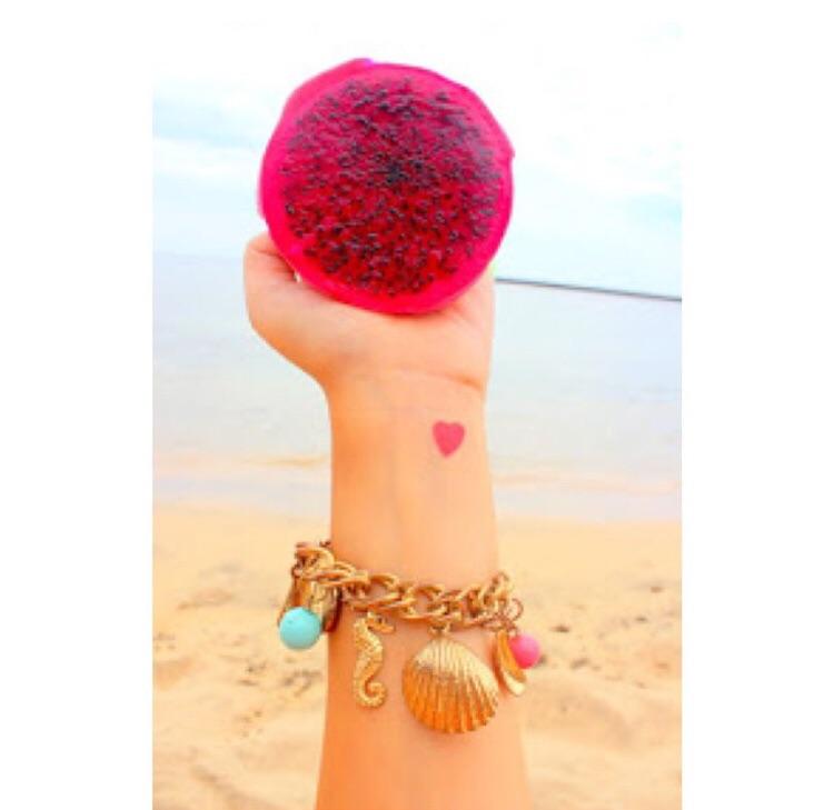 Verano_que_inspira_I_I_The_Pink_Graff_02