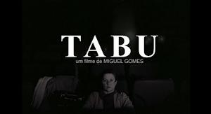 Película que recuerda lo que es una película