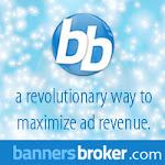 Регистрируйтесь в Banners Broker прямо сейчас