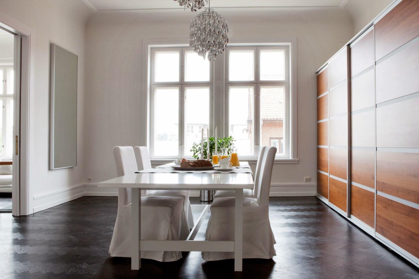 Wohnung Einrichten Dunkler Boden: Wohnzimmer gestalten tipps dumss ...