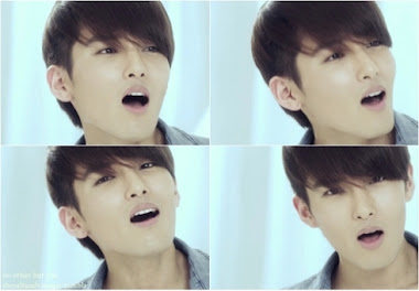MY RYEOWOOK