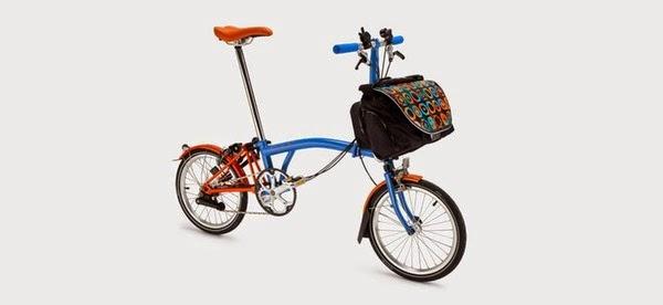 Tips dan Trik Beli Sepeda Lipat Murah Berkualitas | Sepeda