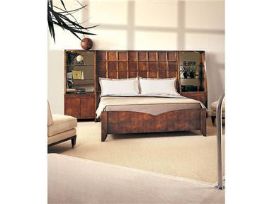 Pier Wall Bedroom Furniture Bedroom Furniture High