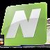 شرح التسجيل في بنك Neteller الشركة الربحية من الأنترنت