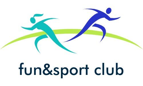 fun&sport club