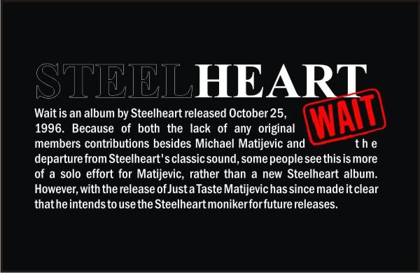 steelheart-wait_back_vector