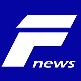 Revista Fronteira News
