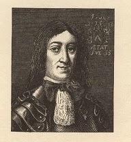 11.411.Jens Pedersen Kofoed (1628-91)