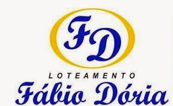 FÁBIO DÓRIA