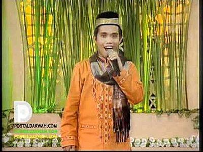 M Nur Maulana