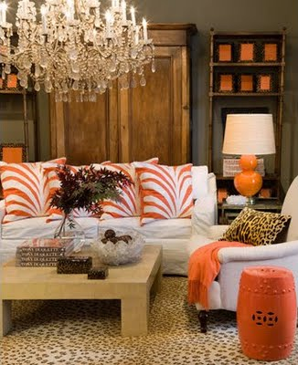 C b i d home decor and design decorating questions from for Warm grey living room ideas