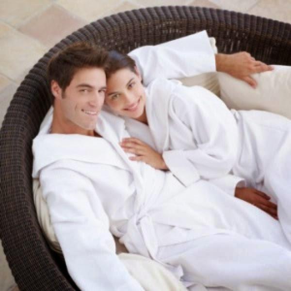 فوائد الجماع الصباحي للمزوجين 00031