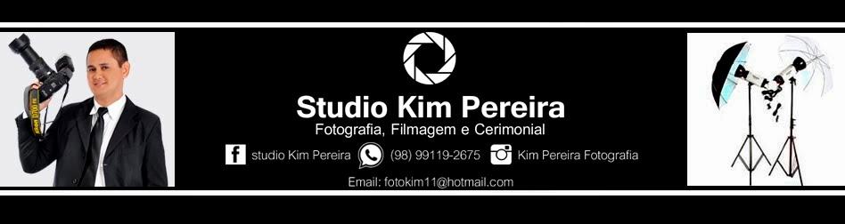 #studiokimpereira