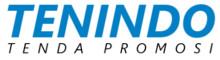 Tenindo.com - Supplier tenda dan lelang pemerintah dan swasta