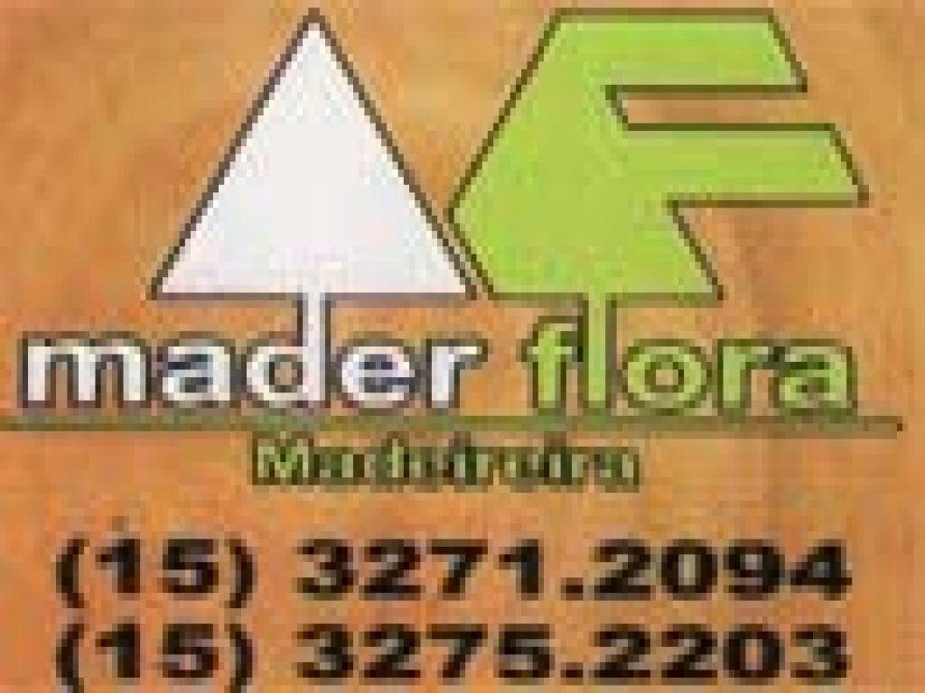 MADER FLORA  COMERCIO DE MADEIRAS Av. Dr. Valdomiro de Carvalho, 1374   Vila Hungria - Itapetininga - SP Cep: 18209-110 e-mail: maderflora.itape@hotmail.com Tel:(15) 3275-2203 / 3271-2094