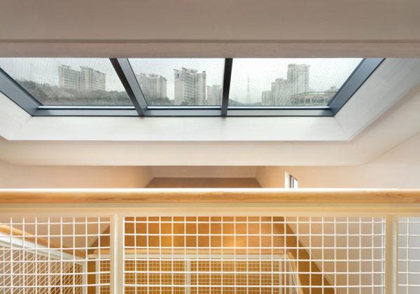 Pictures Of Desain Rumah Ala Korea Selatan 2015 Best