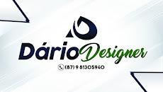 Dário Designer