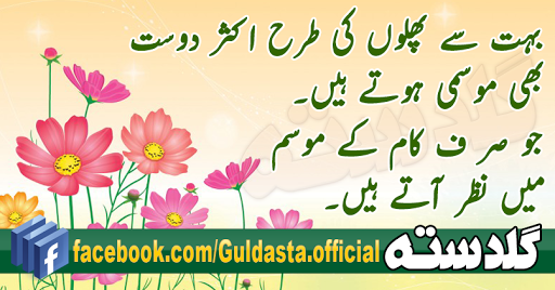 aqwal,aqwal e zareen hazrat umar in urdu,aqwal e zareen in english,aqwal e zareen in urdu,aqwal e zareen in urdu about education,aqwal e zareen in urdu about friends,aqwal e zareen in urdu about mother,aqwal e zareen in urdu allama iqbal,aqwal e zareen in urdu hazrat muhammad,aqwal e zareen in urdu hazrat umar,aqwal e zareen in urdu sms,aqwal e zareen sms,aqwal e zareen urdu,aqwal e zareen urdu poetry,aqwal zareen,aqwal zareen in english,aqwal zareen in urdu,aqwal zareen urdu poetry,best aqwal e zareen in urdu,iqwal zaren,islamic aqwal e zareen,islamic quotes in urdu images,poetry on education in urdu,urdu aqwal,urdu aqwal e zareen