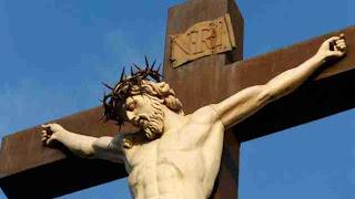 O dia exato da morte de Jesus Cristo