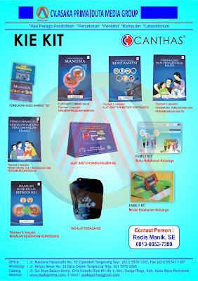 kie kit 2016, kie kit bkkbn 2015, genre kit 2016, genre kit bkkbn 2015, iud kit 2016, iud kit bkkbn 2016, kie kit kependudukan 2016, obgyn bed 2016, distributor produk dak bkkbn 2016, produk dak bkkbn 2016