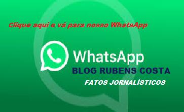 Entre em nosso WhatsApp clicando na imagem!