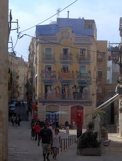murales-tarragona