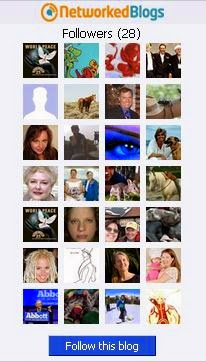 Animal Advocates Mary Cummins Los Angeles California