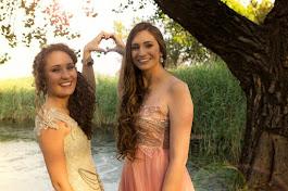 Mieke & Ingrid